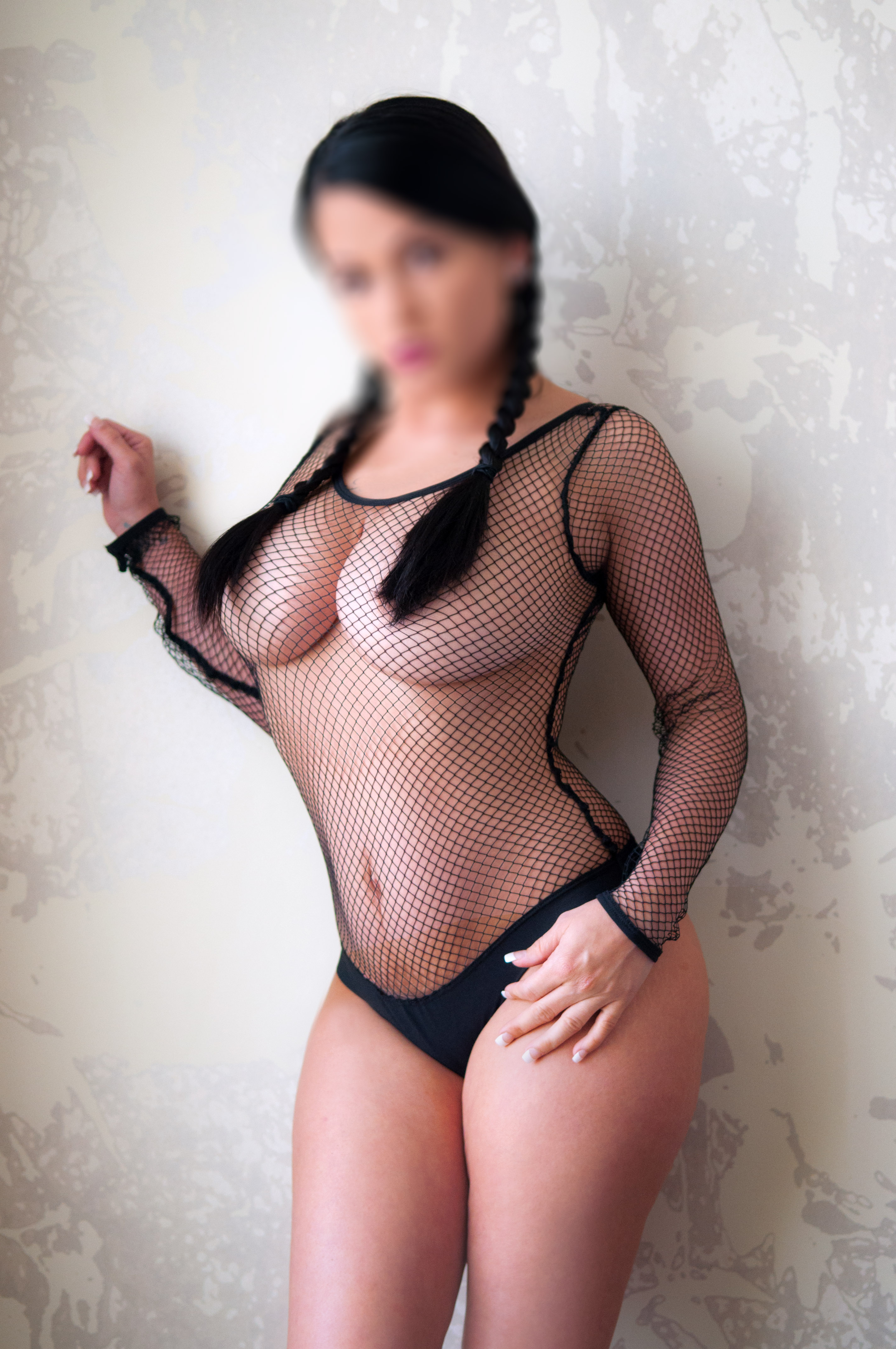 escorts in orleans ne
